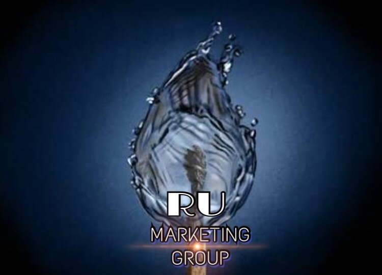 Ru Synergia Marketing Group