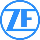 ZF SALES AND SERVICE (MALAYSIA) SDN BHD