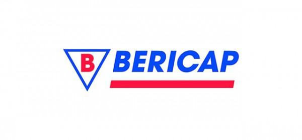 BERICAP Malaysia Sdn. Bhd
