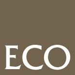 Eco Interiors International Sdn Bhd