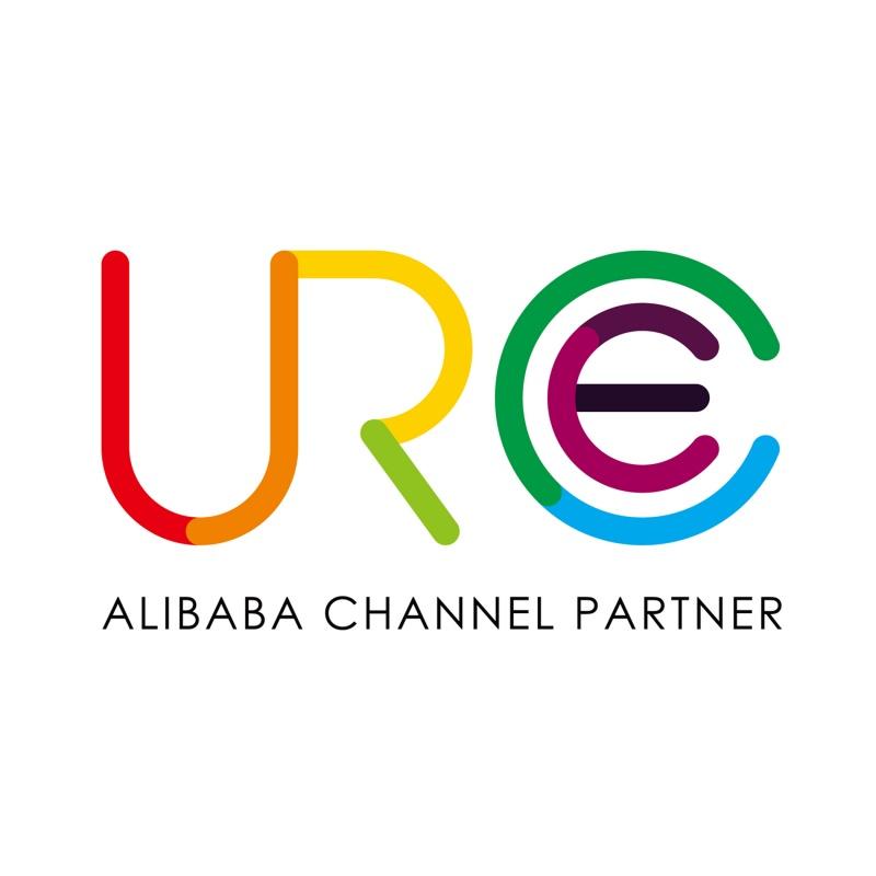 URC E-COMMERCE (M) SDN BHD