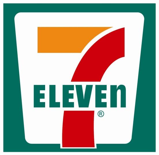 7-Eleven Malaysia Holdings Berhad