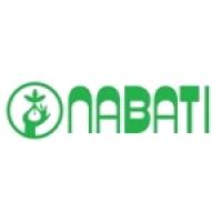 Nabati Food Sdn Bhd