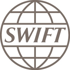SWIFT Support Services Malaysia Sdn Bhd