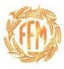FFM Pulau Indah Sdn Bhd