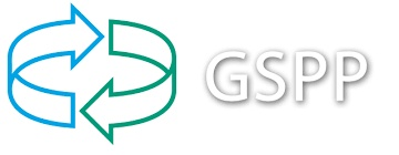 GS Paperboard & Packaging Sdn Bhd