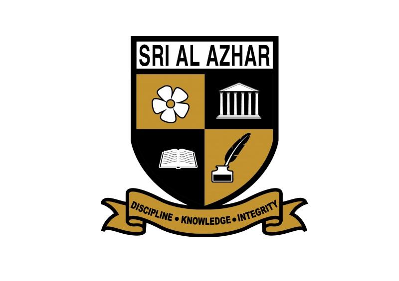 SEKOLAH RENDAH ISLAM AL AZHAR