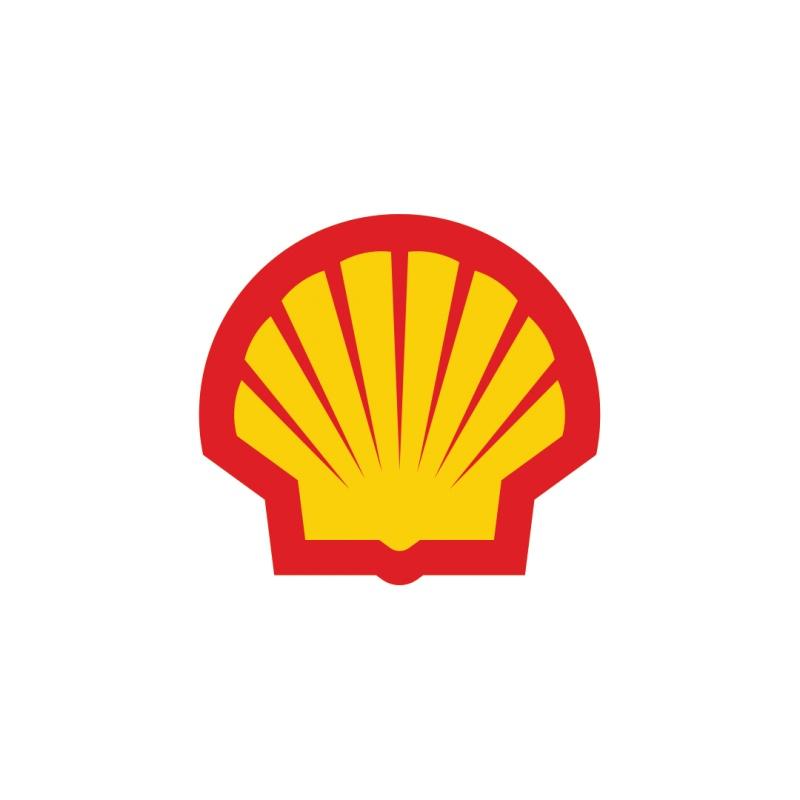 Shell Business Operations (SBO) Kuala Lumpur