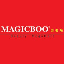 Magicboo Beauty Sdn Bhd