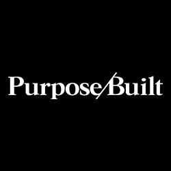 Purpose Built (Malaysia) San Bhd