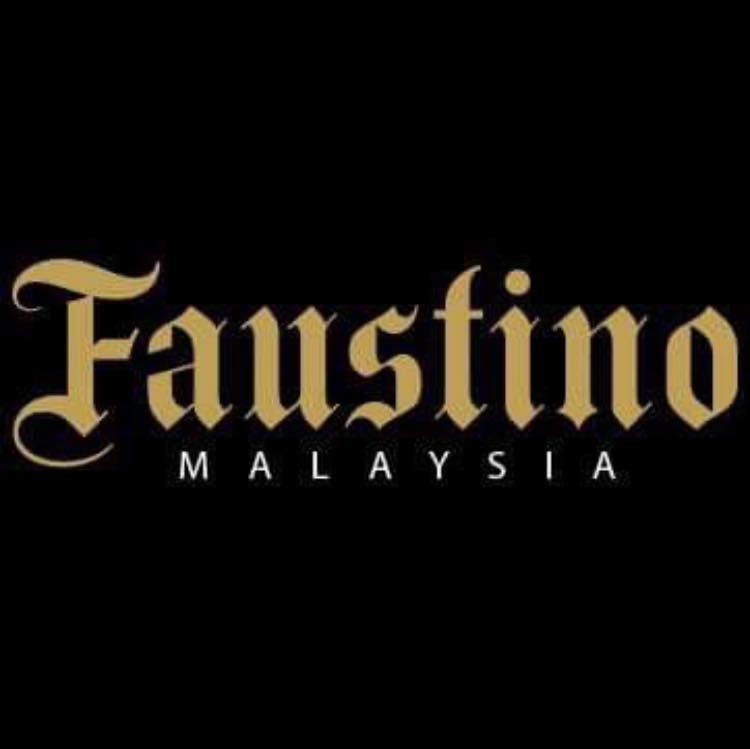 Faustino Asia Sdn Bhd