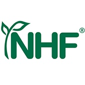 Natural Health Farm Marketing (M) Sdn Bhd