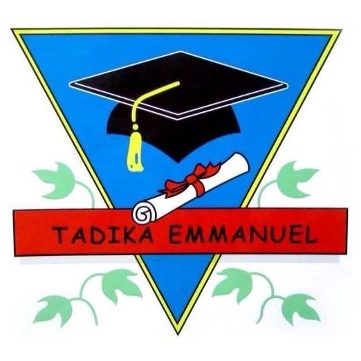 Tadika Emmanuel