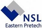 Eastern Pretech (Malaysia) Sdn Bhd