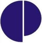 Pan International Electronics (M) Sdn Bhd