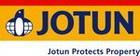 Jotun Paints (Malaysia) Sdn Bhd
