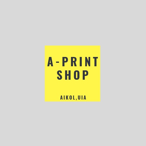 aakif printing and computer solutions