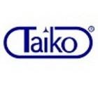 TAIKO MARKETING GROUP OF COMPANIES