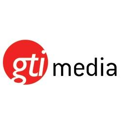 GTI Media Sdn Bhd