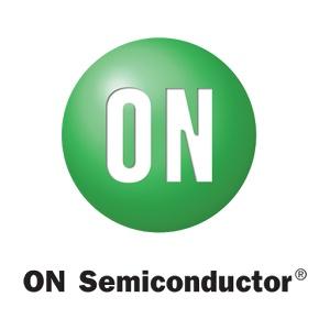 ON Semiconductor Malaysia Sdn Bhd