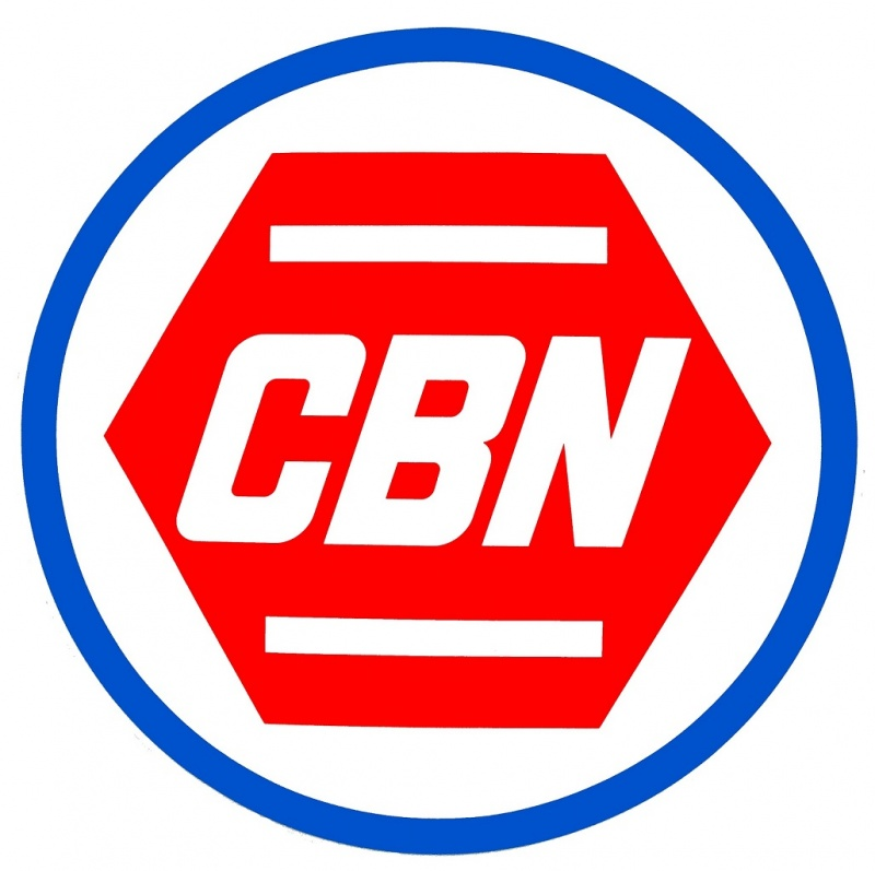 Syarikat Central Bolts & Nuts Sdn Bhd