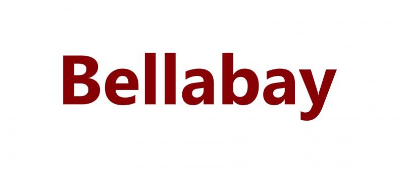 BELLABAY SDN BHD