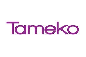 Tameko Sdn Bhd