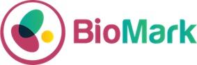 BioMark