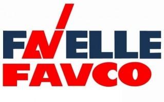 Favelle Favco Cranes (M) Sdn Bhd