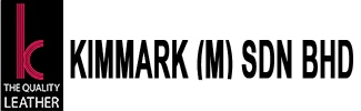 Kimmark (M) Sdn Bhd