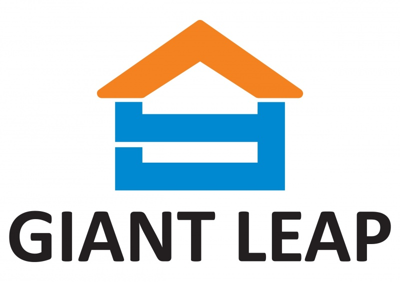 Giant Leap Construction Sdn Bhd