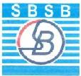 Sistem Bidara Sdn Bhd
