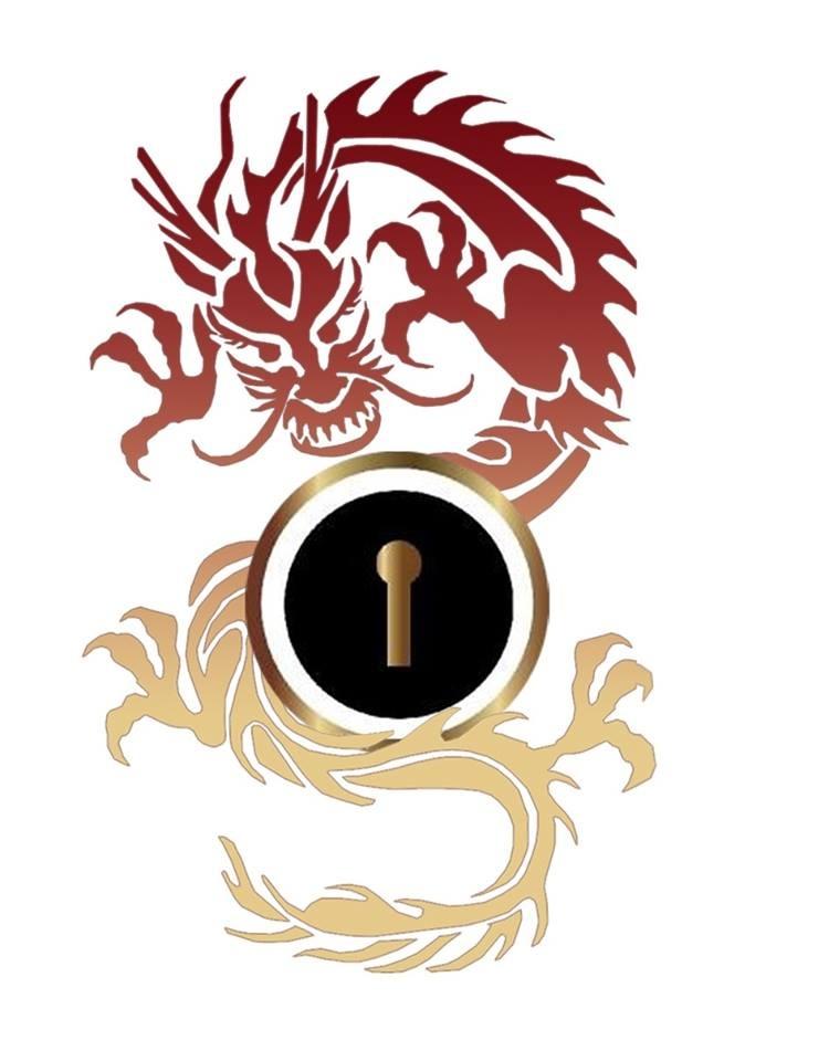 chester dynasty international sdn.bhd