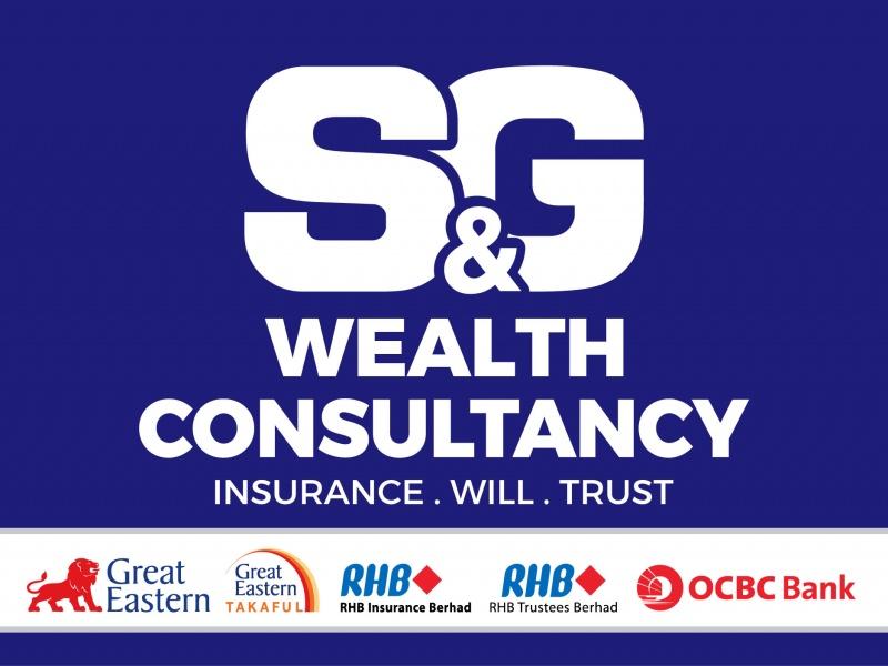 S & G WEALTH CONSULTANCY