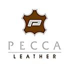 Pecca Leather Sdn Bhd