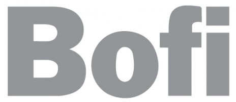 Bofi Malaysia Sdn Bhd