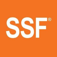 SSF SDN BHD