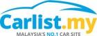 iCar Asia (Carlist.my)