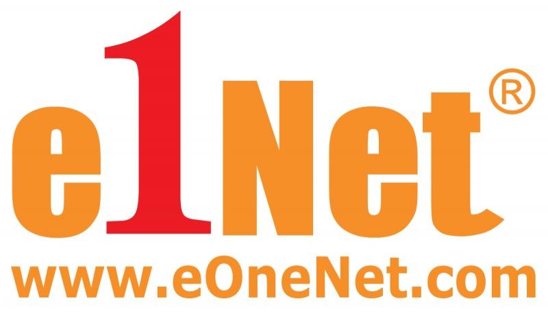 e1Net Sdn Bhd