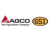 AGCO GSI (Malaysia) Sdn Bhd