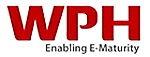 WPH TECHNOLOGIES SDN BHD