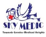 Sky Medic Group of Companies