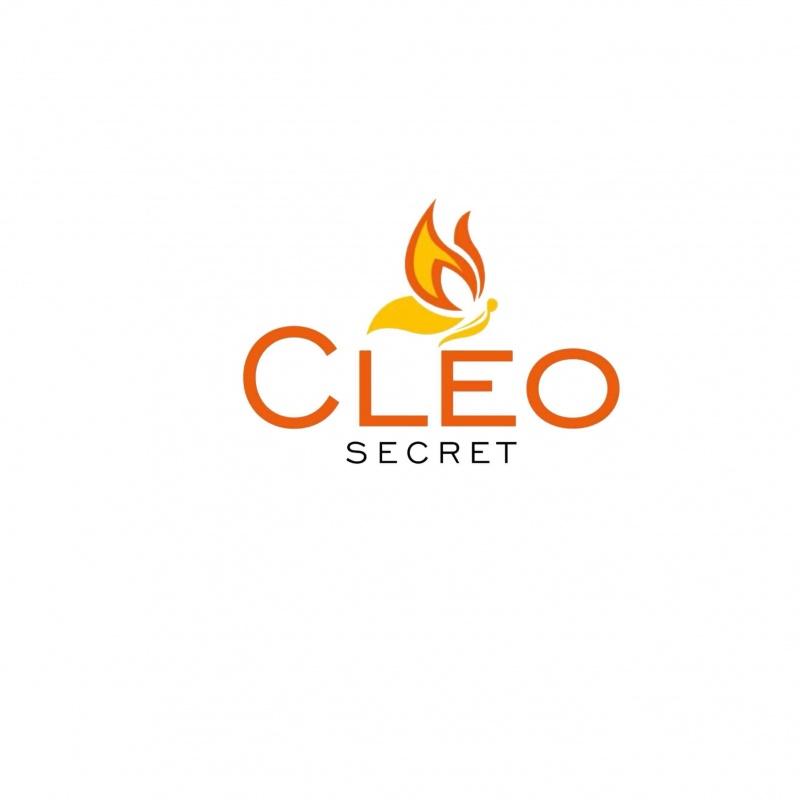 CLEO SECRET SDN BHD