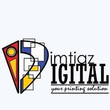 Imtiaz Digital Sdn Bhd
