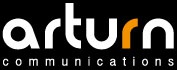 Arturn Communications