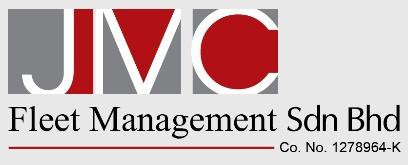 JMC FLEET MANAGEMENT SDN BHD