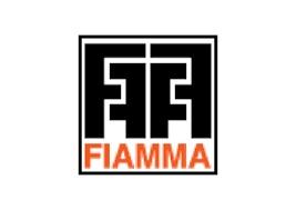 Fiamma Holdings Berhad