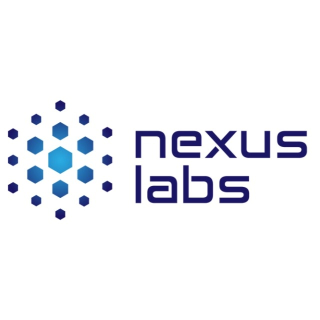 Nexus Labs Sdn Bhd