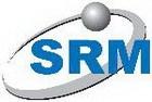 SRM Integration (Malaysia) Sdn Bhd