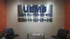 UEMS Solutions Sdn Bhd